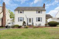 Home for sale: 713 Lindegar St., Linden, NJ 07036