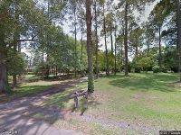 Home for sale: Manry, Edison, GA 39846