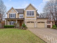 Home for sale: 111 Ann St., Clarendon Hills, IL 60514