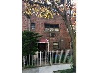 Home for sale: 2566 Colden Avenue, Bronx, NY 10469