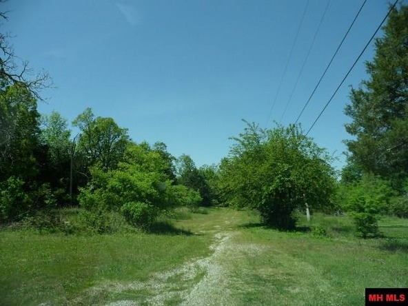 2706 Hwy. 5 North, Mountain Home, AR 72653 Photo 5