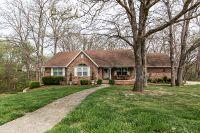 Home for sale: 1163 South 14th Avenue, Ozark, MO 65721