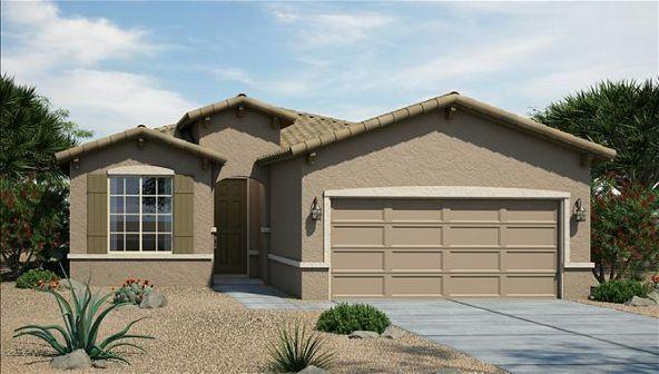 206 N 109th Ave, Avondale, AZ 85323 Photo 1