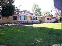 Home for sale: 25041 Fern Avenue, Loma Linda, CA 92354
