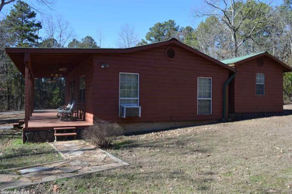 160 Harpers Cove, Shirley, AR 72153 Photo 22
