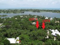 Home for sale: S.E. Colby Ave. (Lot3), Hobe Sound, FL 33455