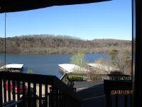 Home for sale: 150 Sunken Forest Dr. 112, Forsyth, MO 65653