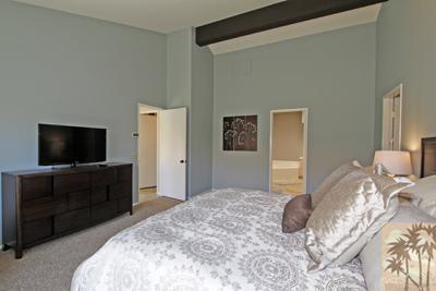 80040 Cedar, La Quinta, CA 92253 Photo 18
