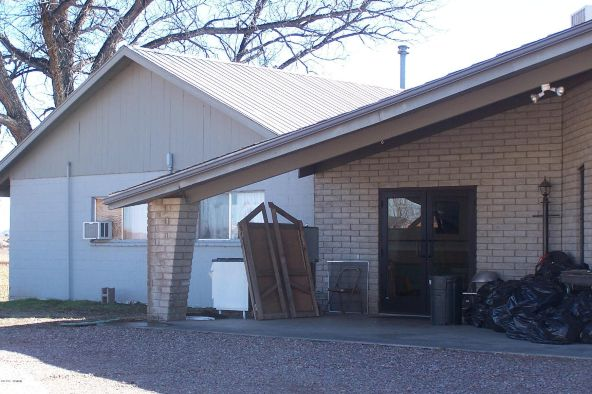 311 S. 1st East, Snowflake, AZ 85937 Photo 50