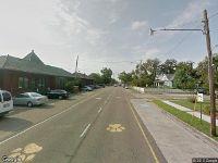 Home for sale: Happywoods Rd., Hammond, LA 70403