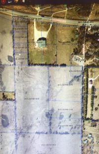 Home for sale: 84 E. Robinson Ave., Springdale, AR 72764