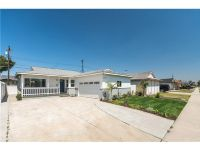 Home for sale: 22105 Newkirk Avenue, Carson, CA 90745