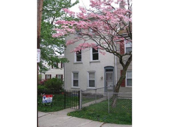 567 Dupont St., Philadelphia, PA 19128 Photo 7