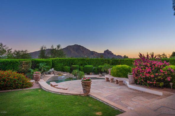 6744 N. Invergordon Rd., Paradise Valley, AZ 85253 Photo 39