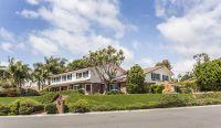 Home for sale: 1412 San Lucas Ct., Solana Beach, CA 92075