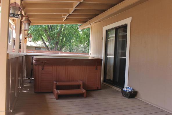3519 Nicholet Trail, Prescott, AZ 86305 Photo 27