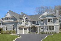 Home for sale: 54 Mallard Dr., Greenwich, CT 06830
