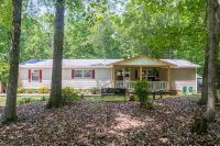 Home for sale: 203 Irene Rd., Gray Court, SC 29645