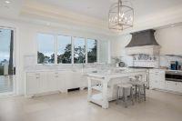 Home for sale: 1544 Viscaino Rd., Pebble Beach, CA 93953