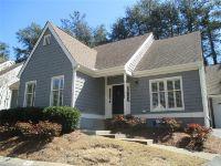 Home for sale: 44 Vernon Glen Ct., Sandy Springs, GA 30338