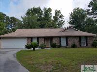 Home for sale: 30 Pelican Ct., Richmond Hill, GA 31324