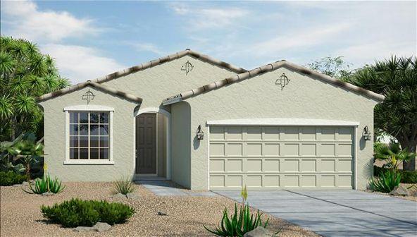 206 N 109th Ave, Avondale, AZ 85323 Photo 2