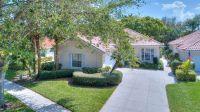 Home for sale: 421 Kelsey Park Dr., Palm Beach Gardens, FL 33410