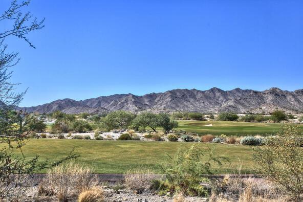 4118 N. Golf Dr., Buckeye, AZ 85396 Photo 9