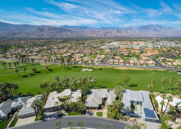 30 Avenida Andra, Palm Desert, CA 92260 Photo 53