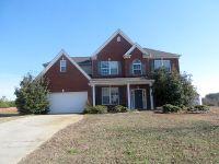 Home for sale: Fellowship, Fairburn, GA 30213