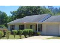 Home for sale: 335 Dreamland Ct., Winder, GA 30680