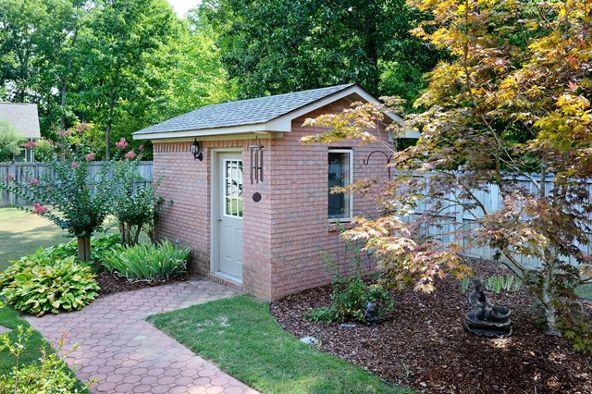 316 Shoals Creek Rd., Florence, AL 35634 Photo 19