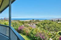 Home for sale: 68-3754 Piki Pl., Waikoloa, HI 96738