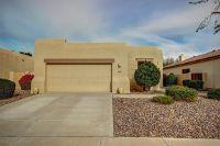 Home for sale: 15095 N. 100th Pl., Scottsdale, AZ 85260