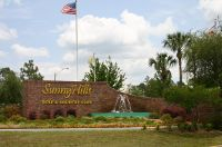 Home for sale: 0 Trellis Dr., Chipley, FL 32428