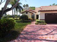 Home for sale: 6139 Sunrise Pointe Ct., Delray Beach, FL 33484