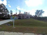 Home for sale: 49th, Lehigh Acres, FL 33971