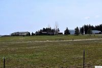 Home for sale: 1854 Winchester Rd., Winchester, ID 83555