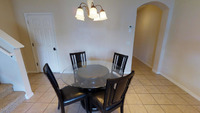 Home for sale: 219 Aston Grande Dr., Daytona Beach, FL 32124