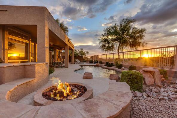 3060 N. Ridgecrest --, Mesa, AZ 85207 Photo 29