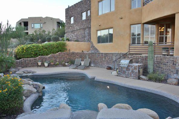 15823 E. Greystone Dr., Fountain Hills, AZ 85268 Photo 58
