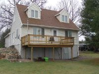 Home for sale: 6939 Redman Dr., Lake City, MI 49651