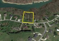 Home for sale: 84 Enchanted Dr., Somerset, KY 42503