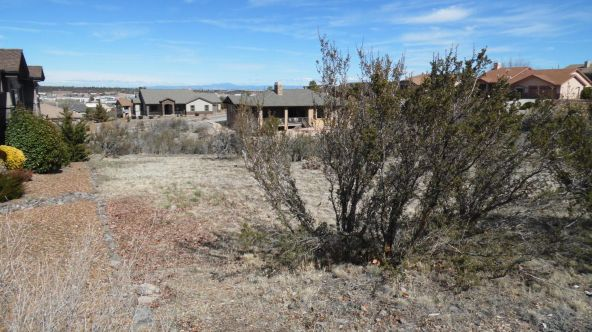 880 Cameron Pass, Prescott, AZ 86301 Photo 2