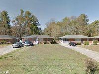 Home for sale: Columbia Trace 20 Decatur, Decatur, GA 30032
