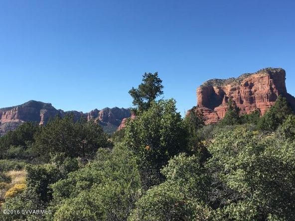 25 Ho Hum Cir., Sedona, AZ 86351 Photo 2