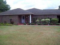 Home for sale: 1411 Meadowbrook St., Deridder, LA 70634