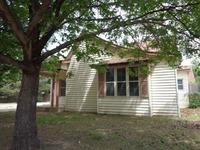 Home for sale: 518 W. Tennessee, Floydada, TX 79235