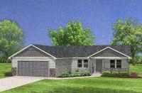 Home for sale: 349 Syringa Springs, Fruitland, ID 83619