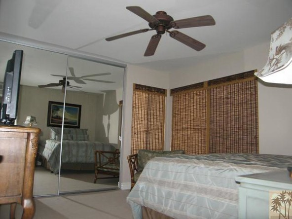 221 Serena, Palm Desert, CA 92260 Photo 14